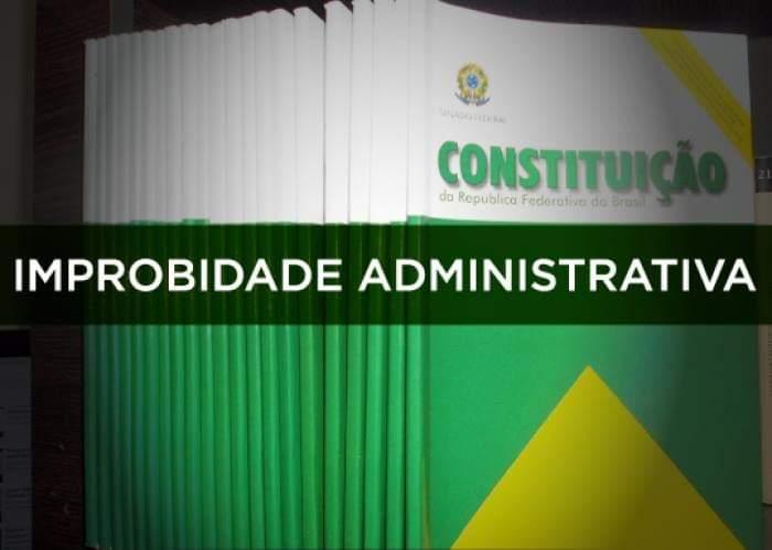 FB IMG 1546899531304 - Ex-prefeito Júnior Marreca volta a ser condenado pela justiça do Maranhão - minuto barra