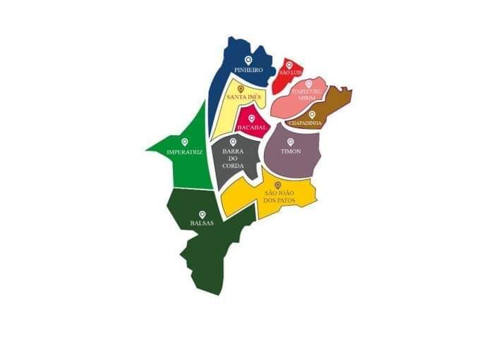 FB IMG 1547045527540 - TJ/MA transforma Barra do Corda em sede de polo judicial que comandará 11 cidades - minuto barra