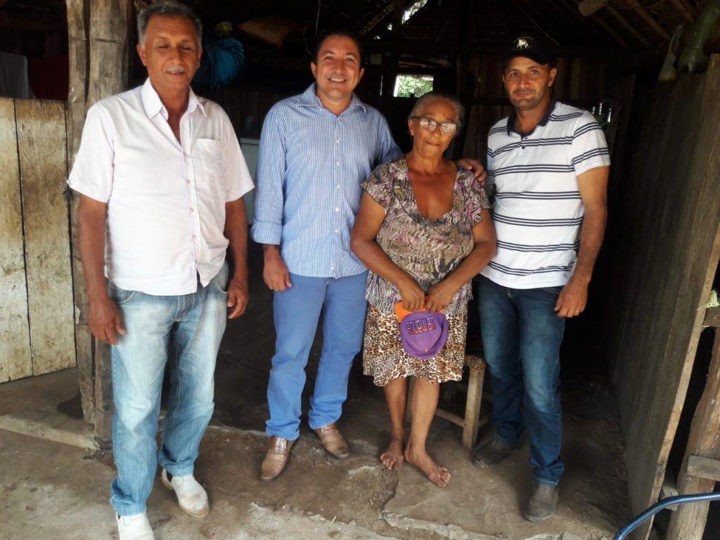 IMG 20190117 WA0007 1024x768 - Prefeito de Formosa da Serra Negra determina recuperação de estradas da zona rural - minuto barra
