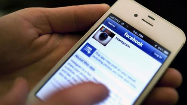 facebook 65 - Justiça em Barra do Corda condena mulher após acusar outra de ser amante do marido - minuto barra