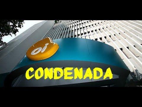 hqdefault - Justiça condena operadora OI em meio milhão de reais devido à péssima prestação no serviço de telefonia no Maranhão - minuto barra