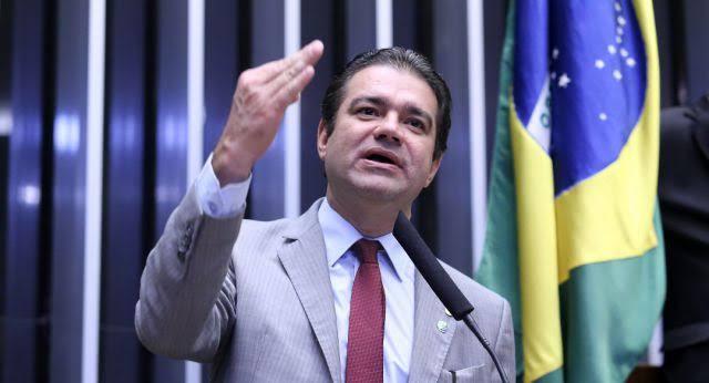 images 3 2 - Ex-prefeito Júnior Marreca volta a ser condenado pela justiça do Maranhão - minuto barra