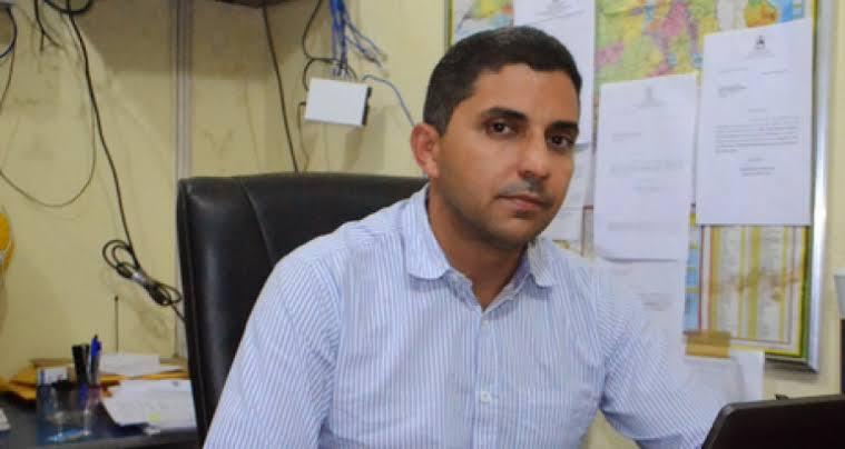 images 8 - Advogado de Perdigão se manifesta a respeito da decretação de prisão após delegado descumprir regras - minuto barra