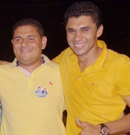 14022332 940316412747364 5628672437406785132 n - Em Santo Antônio Lopes, ex-secretário é processado por atos de improbidade - minuto barra