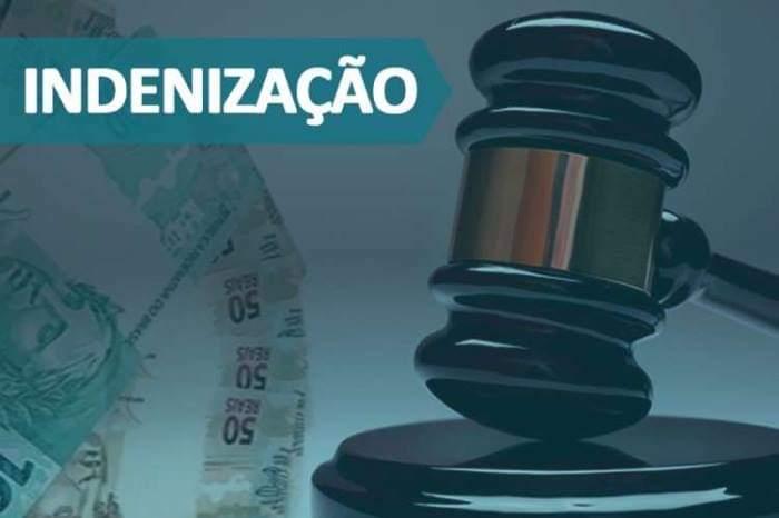 FB IMG 1549305833963 - Justiça condena Ótica Diniz e médica por receitar colírio que deixou homem quase cego após uso - minuto barra