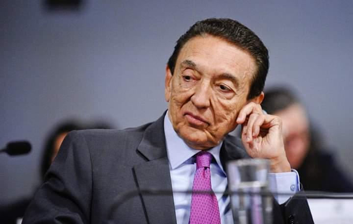 FB IMG 1549712413294 - Procuradora Raquel Dodge pede que STF aquive inquérito contra o ex-senador Edison Lobão devido a falta de provas - minuto barra