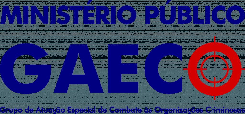 Gaeco 1024x478 - SÃO LUIS: Investigação do MPMA deflagra operação com a participação do Gaeco e da Polícia Civil - minuto barra