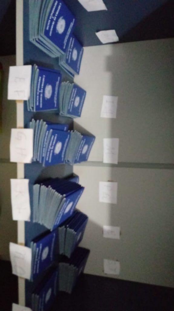 IMG 20190220 WA0061 575x1024 - Devido esforços do prefeito Janes Clei, em Formosa da Serra Negra foram emitidos mais de 4 mil documentos em 12 meses - minuto barra