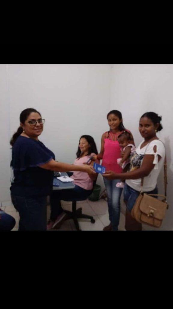 IMG 20190220 WA0067 576x1024 - Devido esforços do prefeito Janes Clei, em Formosa da Serra Negra foram emitidos mais de 4 mil documentos em 12 meses - minuto barra