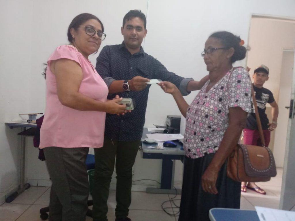 IMG 20190220 WA0069 1024x768 - Devido esforços do prefeito Janes Clei, em Formosa da Serra Negra foram emitidos mais de 4 mil documentos em 12 meses - minuto barra