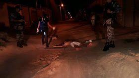 d9090f1b 1af5 46b1 bf85 f79bca54f597 - CRUELDADE: Jovem é apedrejado até a morte em Grajaú na madrugada desta segunda-feira - minuto barra