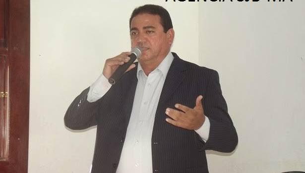 images 1 1 - Ex-prefeito e ex-gestores são denunciados por fraudes em licitações entre outras irregularidades - minuto barra
