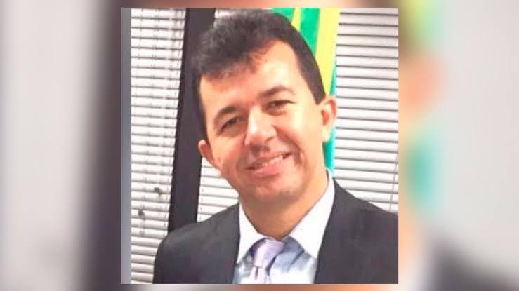 images 1 4 - Juiz dá prazo de 15 dias para prefeito Aleandro Passarinho explicar o não cumprimento da lei de acesso à informação em Fortaleza dos Nogueiras - minuto barra