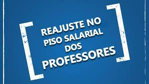 images 5 5 - Prefeito Eric Costa assina decreto reajustando em 4,17% salário dos professores em Barra do Corda - minuto barra