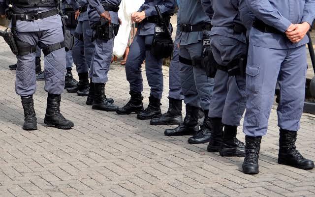 images 6 4 - Seis policiais militares são denunciados no Maranhão por agressões e abuso de autoridade - minuto barra