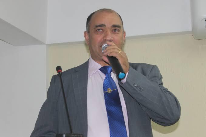 images 7 1 - Em discurso, Gil Lopes fala do concurso da Câmara, Programa Minha Casa Minha Vida e comportamento de pré-candidatos a prefeito - minuto barra