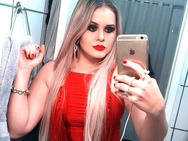 lidiane - Ex-prefeita de Bom Jardim é condenada por desvios de dinheiro na compra de caixões - minuto barra