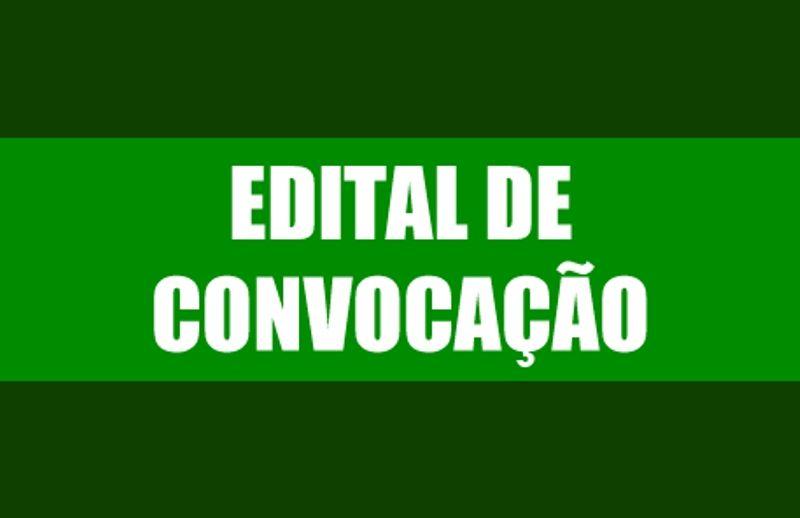 EDITAL CONV - Prefeitura de Barra do Corda realiza última chamada de excedentes, faltando um dia para encerrar validade do concurso público - minuto barra