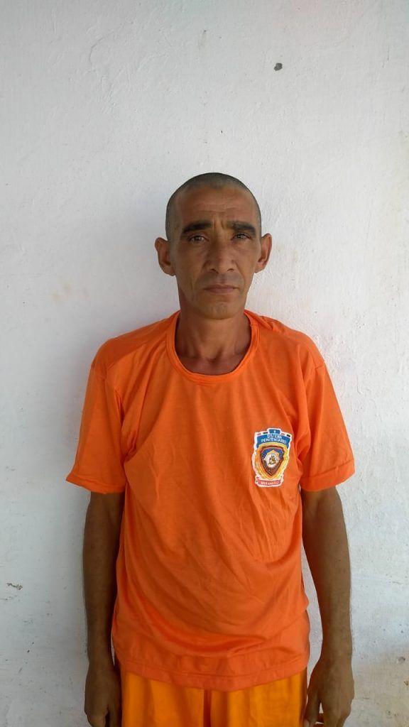 """IMG 20190301 WA0113 576x1024 - URGENTE!! Polícia prende dois suspeitos da morte do mototaxista """"Belo"""" em Barra do Corda - minuto barra"""