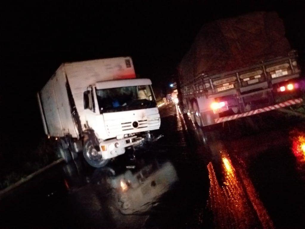 IMG 20190302 WA0027 1024x768 - Três pessoas morrem durante acidentes na Br-226 em Barra do Corda na madrugada deste sábado - minuto barra