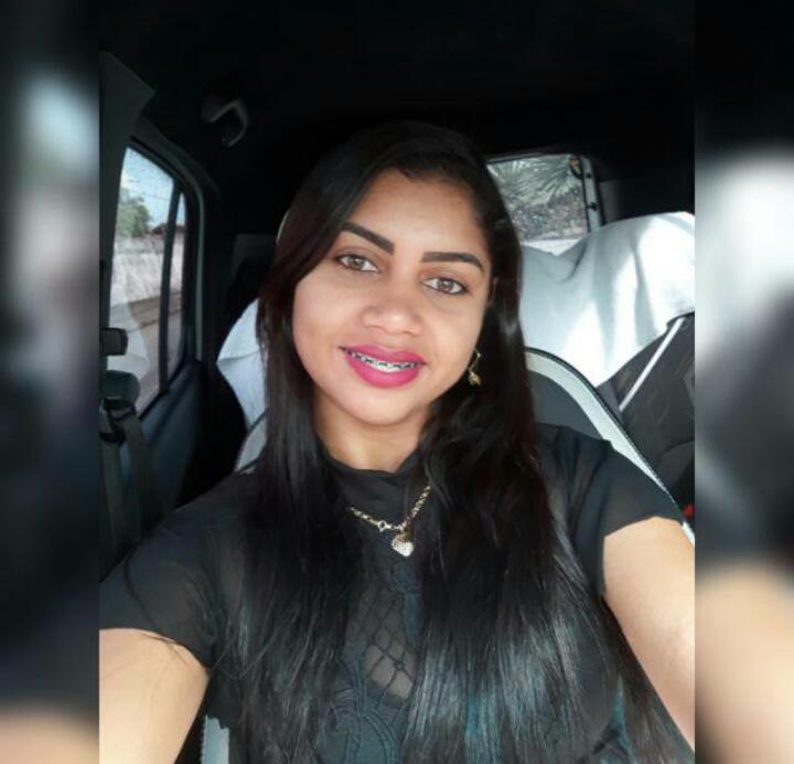IMG 20190307 WA0017 - URGENTE!! Mulher comete suicídio em Barra do Corda - minuto barra