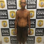 IMG 20190320 WA0143 150x150 - Pré-candidato a prefeito em Barra do Corda, corre grande risco de chegar inapto à registro em 2020 - minuto barra