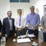 IMG 20190321 WA0318 150x150 - Pré-candidato a prefeito em Barra do Corda, corre grande risco de chegar inapto à registro em 2020 - minuto barra