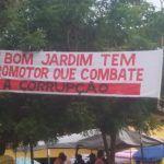 IMG 20190325 WA0046 150x150 - Governo Dino paga transporte escolar indígena para alunos inexistentes em Barra do Corda - minuto barra