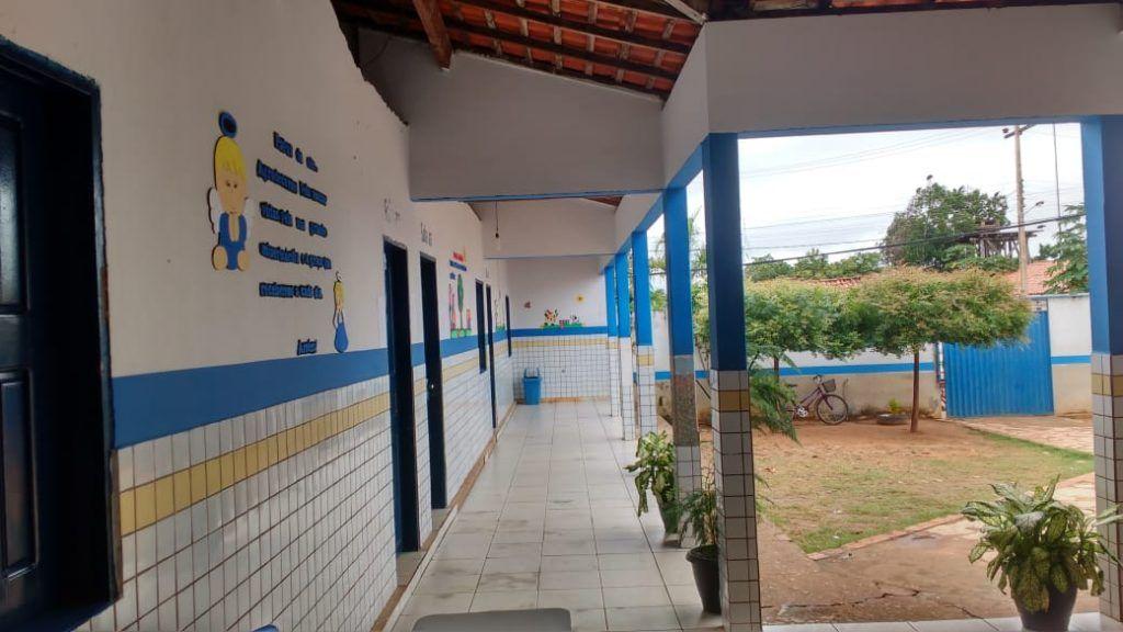 IMG 20190326 WA0056 1024x576 - Prefeito Janes Clei realiza reformas de escolas em Formosa da Serra Negra - minuto barra