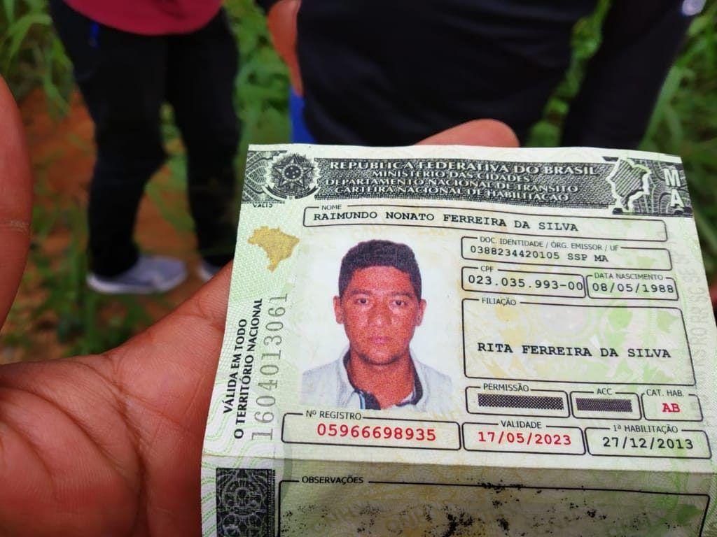 IMG 20190328 WA0523 1024x768 - URGENTE!! Corpo acaba de ser encontrado sem cabeça no Povoado Alto Brasil - minuto barra