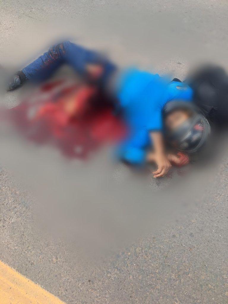 Point Blur Mar292019 133634 768x1024 - URGENTE!! Acidente grave na Br-226 em Barra do Corda deixa um homem morto - minuto barra