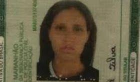 acusada - Mãe queima as mãos do próprio filho no Maranhão e é presa - minuto barra