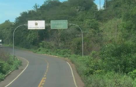 images 1 3 - URGENTE!! Br-226 será interditada por índigenas em manifestação contra o governo Bolsonaro - minuto barra