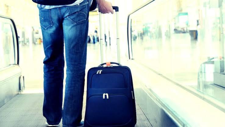 images 11 - Menores de 16 anos agora precisam de autorização judicial para viajar sozinhos - minuto barra