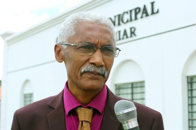 images 2 - MP pede na justiça que prefeito Domingos Dutra de Paço do Lumiar seja condenado por ato de improbidade - minuto barra