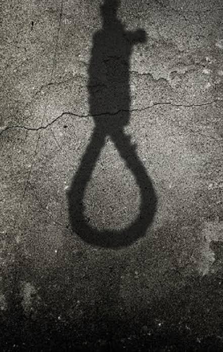 images 5 - UEGENTE!! Moça de 15 anos comete suicídio na manhã deste sábado em Barra do Corda - minuto barra