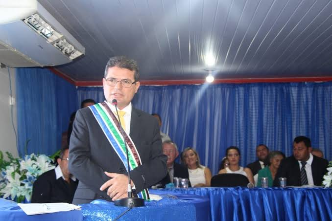 images 7 1 - Promotor Fábio Santos pede o afastamento do prefeito de Bom Jardim do cargo - minuto barra