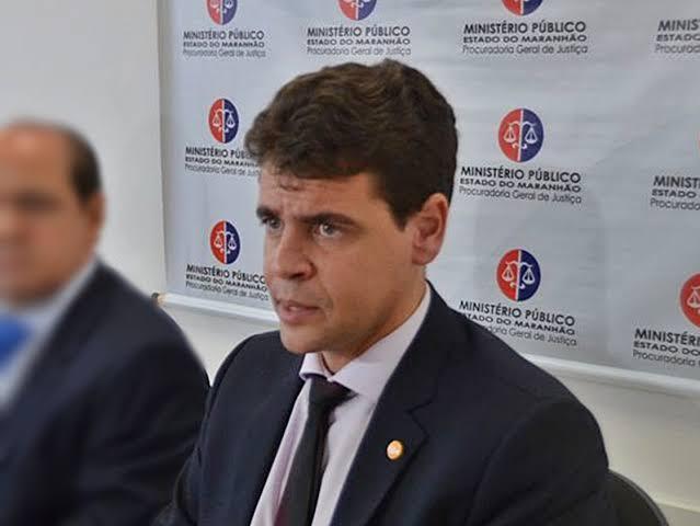 images 8 2 - Promotor Fábio Santos pede o afastamento do prefeito de Bom Jardim do cargo - minuto barra