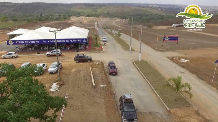 images 8 3 - URGENTE!! Desembargador derruba liminar que suspendeu decreto que autorizou construção do Residencial Bela Vista em Barra do Corda - minuto barra