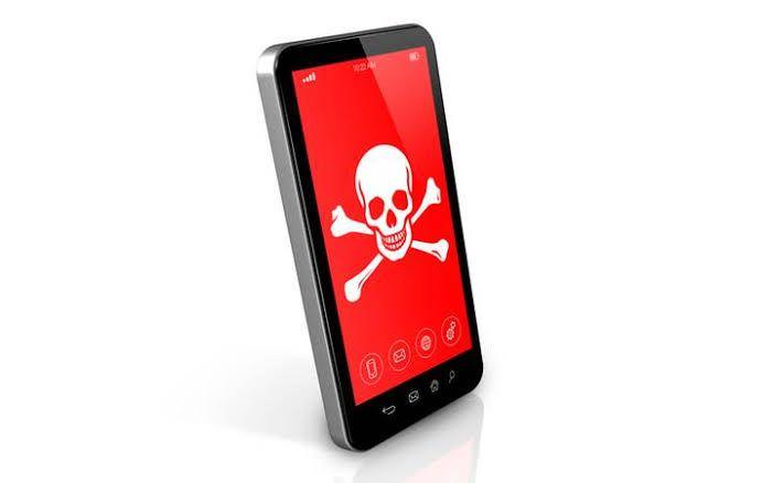 images 9 1 - CELULAR LEGAL: Anatel vai bloquear aparelhos piratas no Maranhão e em mais 14 estados a partir deste domingo - minuto barra