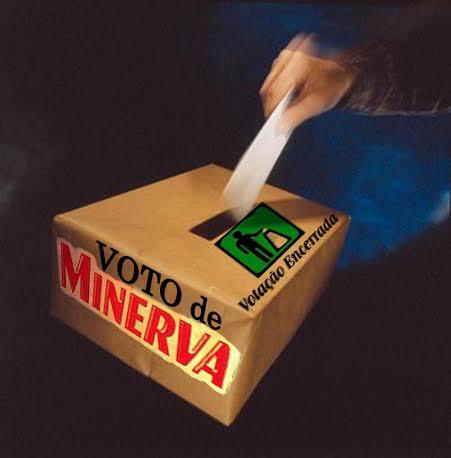 images - ELEIÇÕES 2020: Oposição e Situação devem tomar cuidado com o voto de minerva em Barra do Corda - minuto barra