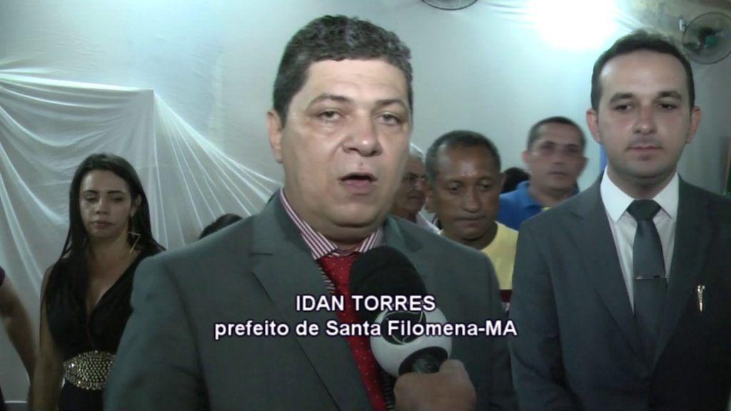 maxresdefault 1024x576 1024x576 - Justiça determina que Prefeito de Santa Filomena não faça mais descontos nos repasses financeiros da Câmara Municipal - minuto barra