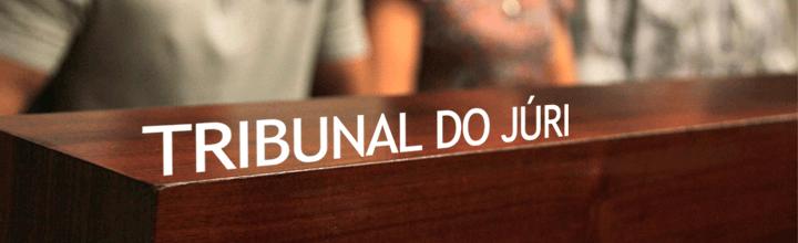 untitled - Corregedor indica promotor de Dom Pedro para o júri de Paulim Bandeira, Wilson Silva e Douglas Ferreira em Barra do Corda - minuto barra