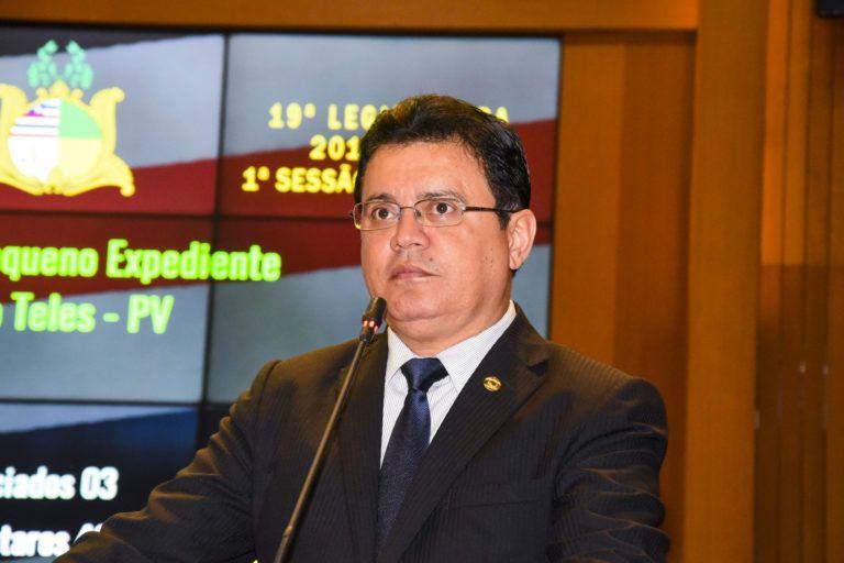 01 90 768x512 - Rigo Teles solicita campus da UFMA para Barra do Corda - minuto barra
