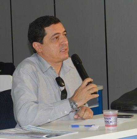 4bed4 dscn6291 - Ex-secretário de saúde de Pedreiras é condenado por usar ambulância em carreata eleitoral - minuto barra