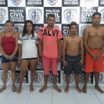 """IMG 20190413 WA0121 150x150 - """"Decisão judicial, cumpra-se"""", afirma Marco Aurélio do STF - minuto barra"""