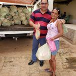 IMG 20190418 WA0158 150x150 - Ex-secretário de saúde de Pedreiras é condenado por usar ambulância em carreata eleitoral - minuto barra