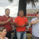 IMG 20190421 WA0141 150x150 - Ex-secretário de saúde de Pedreiras é condenado por usar ambulância em carreata eleitoral - minuto barra
