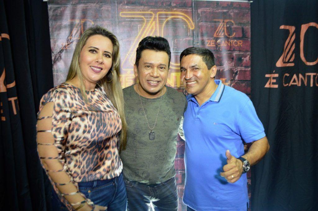 IMG 20190423 WA0330 1024x681 - Maior festa de sábado de aleluia no Maranhão foi realizada Fernando Falcão - minuto barra