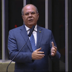 """Screenshot 20190418 080510 150x150 - """"Decisão judicial, cumpra-se"""", afirma Marco Aurélio do STF - minuto barra"""